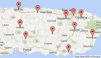 Puerto Rico Driver's License: How to renew it online  As of