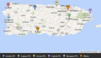 Aguadilla Puerto Rico Bqn Car Rental Locations Ace Alamo Allied