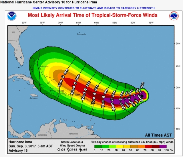 hurricane most likely arrival time of tropical storm force winds.jpg