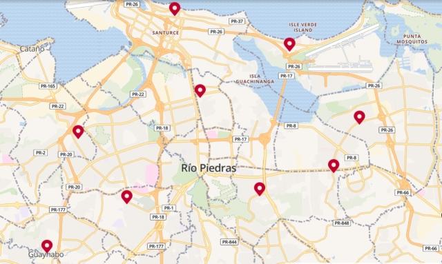 pr marcos pizza locations zoom3